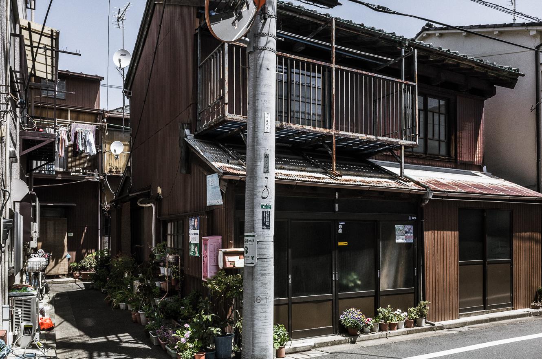 170502京島 (1 - 1)-3