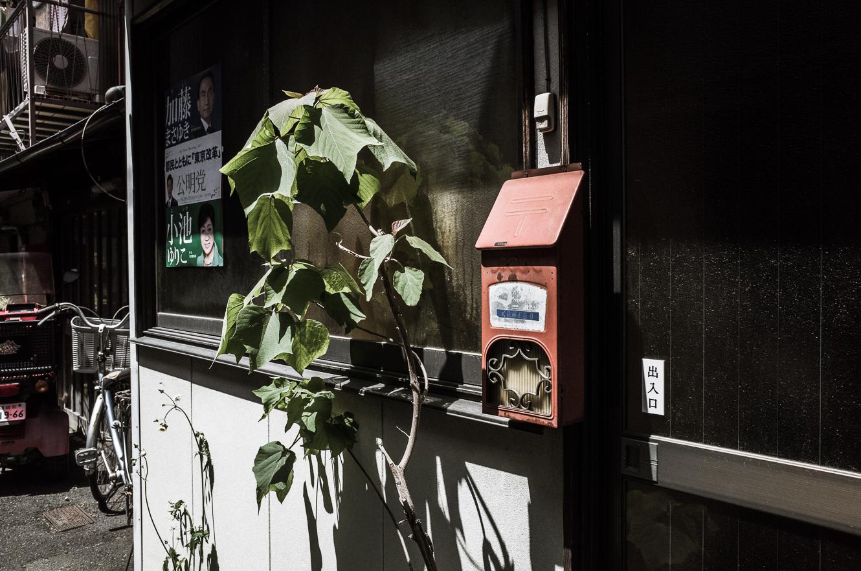 170502京島 (1 - 1)-6