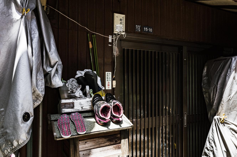 170502京島 (1 - 1)-7