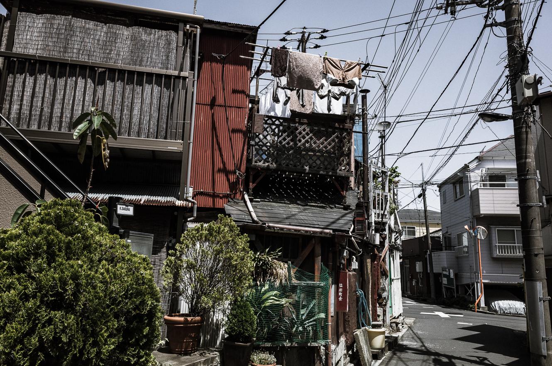 170502京島 (1 - 1)-10