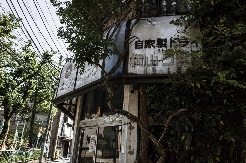 170502京島 (1 - 1)-11