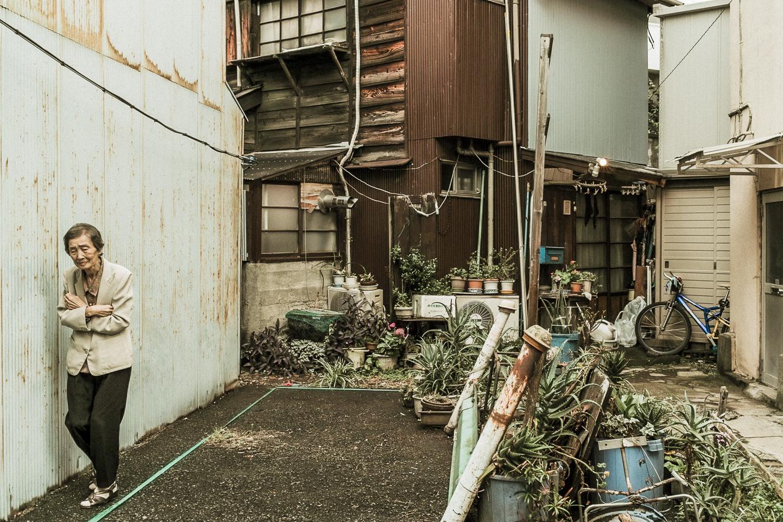 101026本郷 (1 - 1)-3