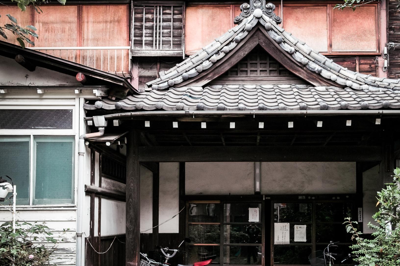 101026本郷 (1 - 1)-6
