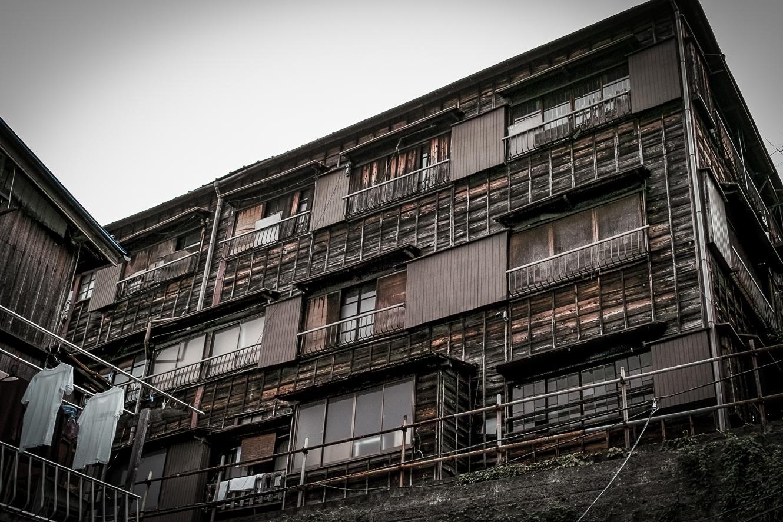 101026本郷 (1 - 1)-9