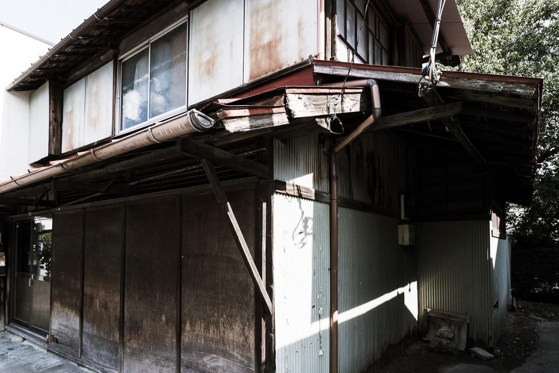 171001羽生 (1 - 1)-4