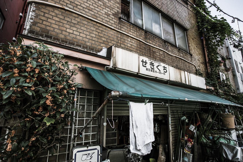 171010荒川 (1 - 1)-3