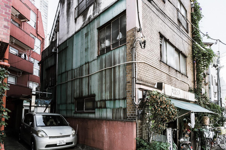 171010荒川 (1 - 1)-4
