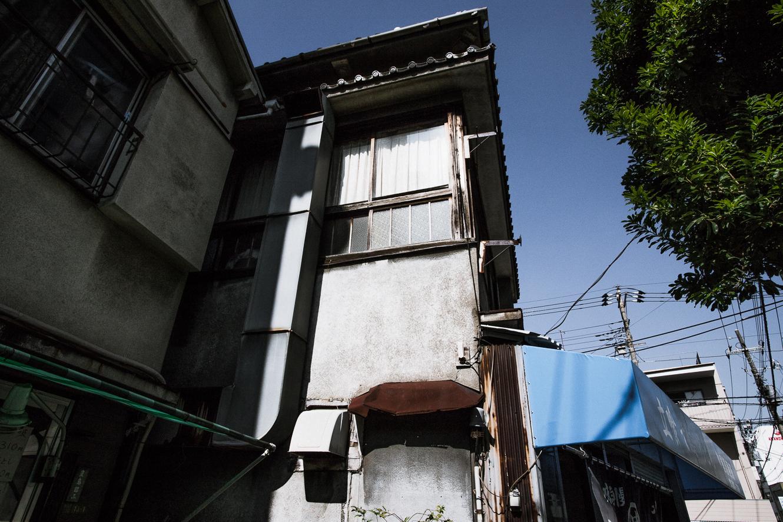 171010荒川 (1 - 1)-6