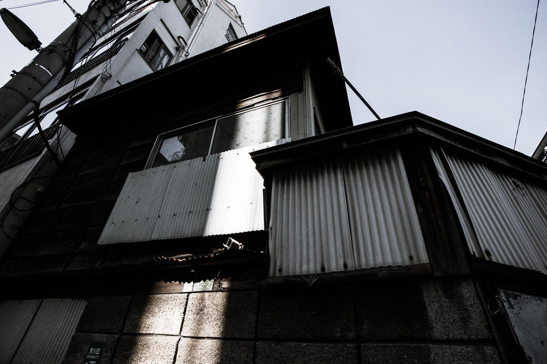 171010荒川 (1 - 1)-9