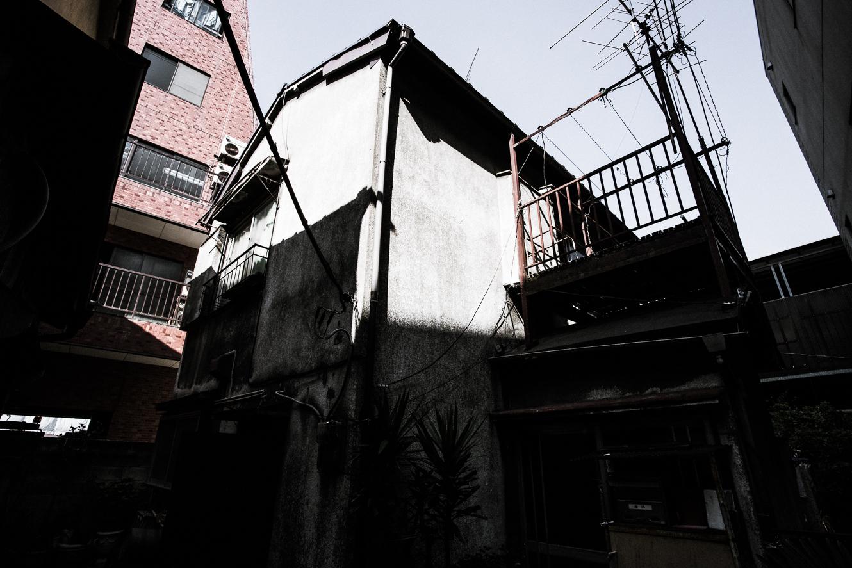 171010荒川 (1 - 1)-21