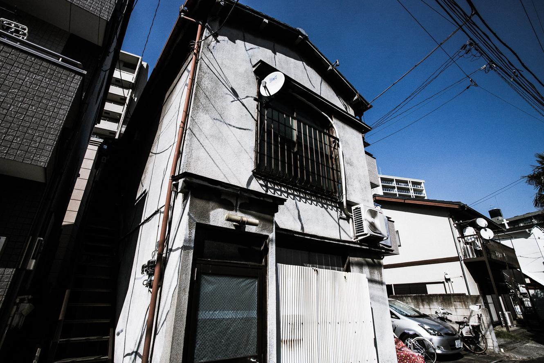 171010荒川 (1 - 1)-27