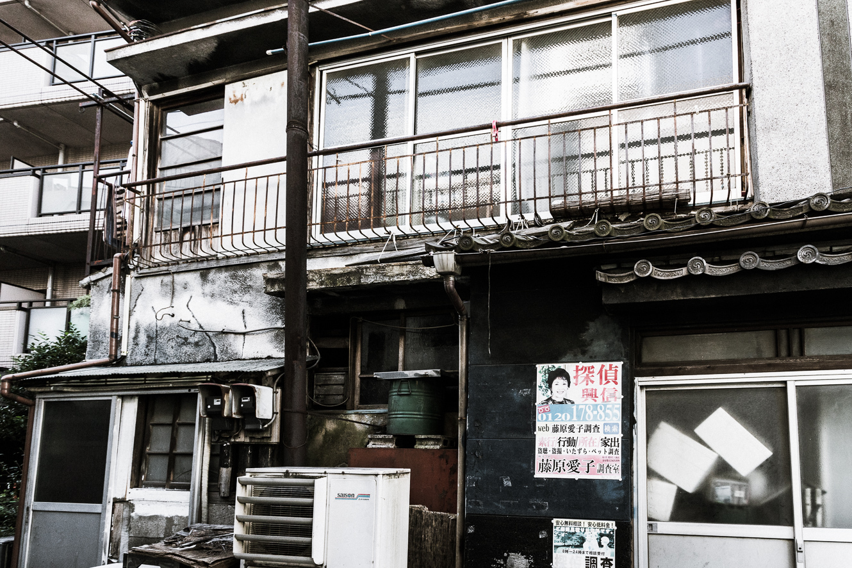 171010荒川 (1 - 1)-33