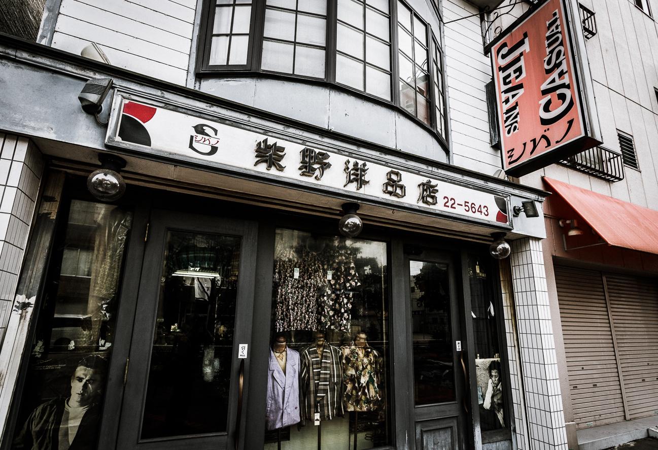 171001熊谷 (1 - 1)-3