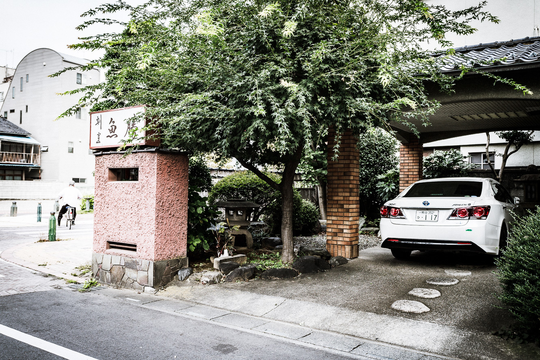 171001熊谷 (1 - 1)-12