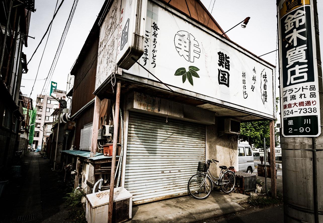 171001熊谷 (1 - 1)-22