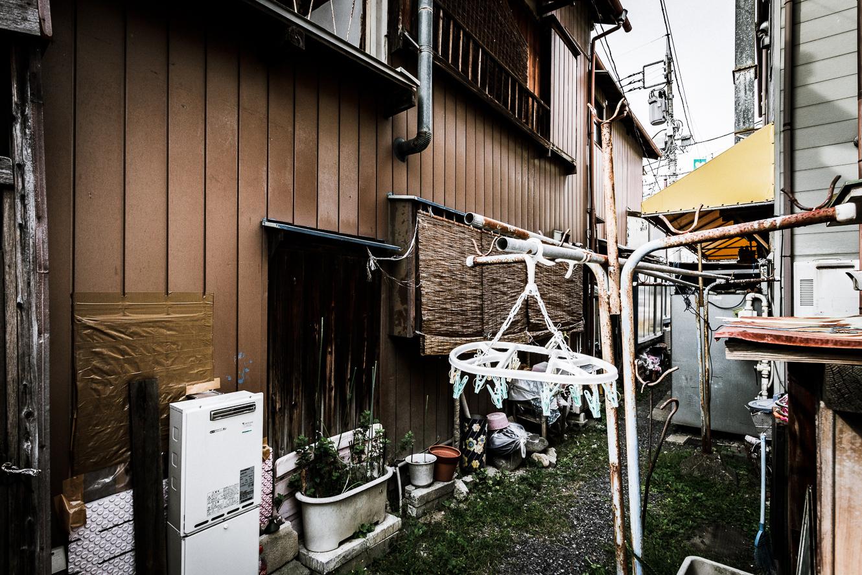 171001熊谷 (1 - 1)-21