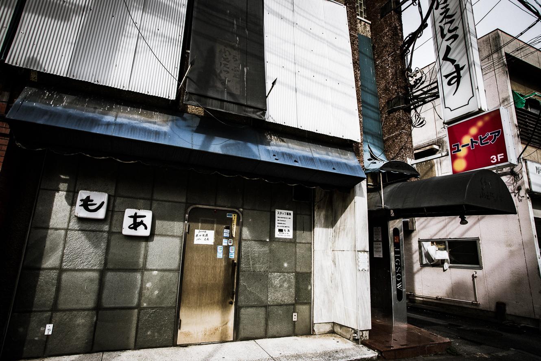 171001熊谷 (1 - 1)-25
