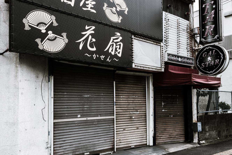 171001熊谷 (1 - 1)-27