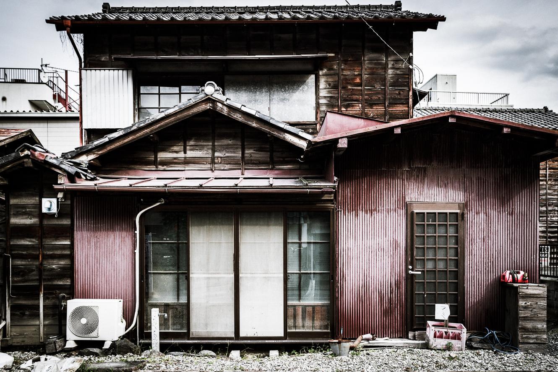 171001熊谷 (1 - 1)-29