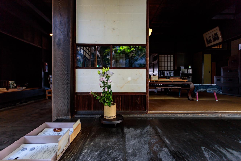 171026宇都宮 (1 - 1)-28