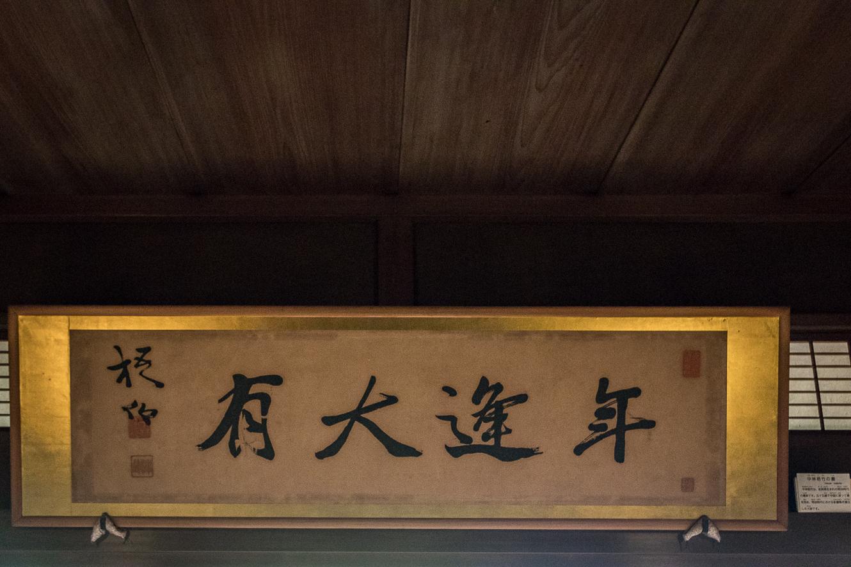 171026宇都宮 (1 - 1)-36