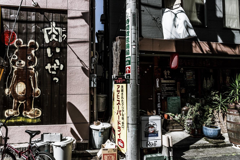 171008熊谷 (1 - 1)