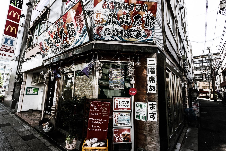 171008熊谷 (1 - 1)-6