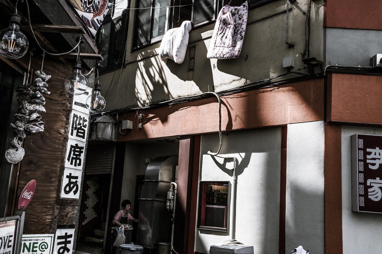 171008熊谷 (1 - 1)-7