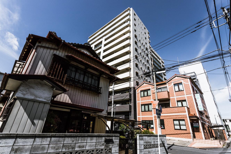 171008熊谷 (1 - 1)-15