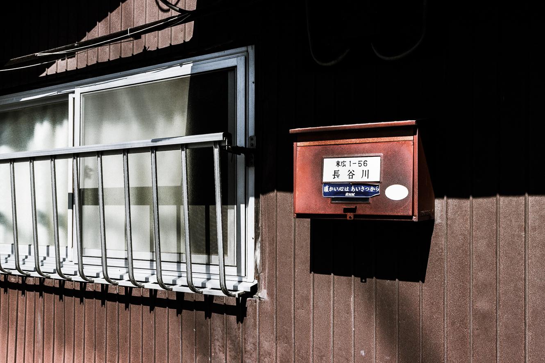 171008熊谷 (1 - 1)-20
