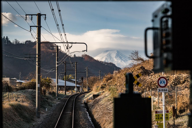 171503富士山-4036