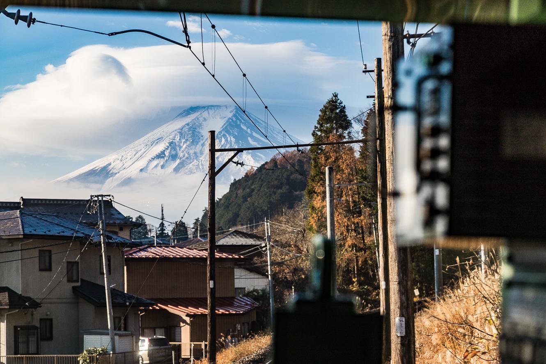 171503富士山-4042