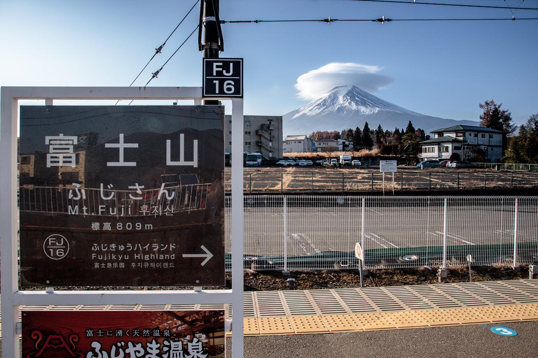 171503富士山-4044