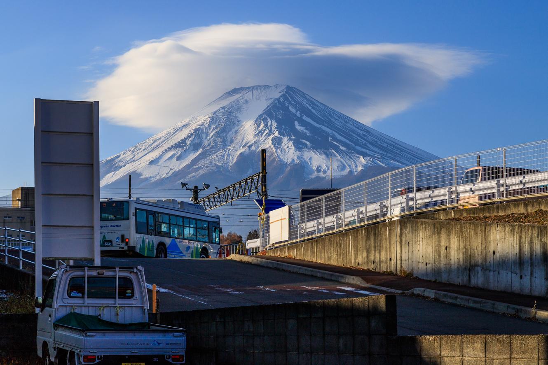 171503富士山-4055