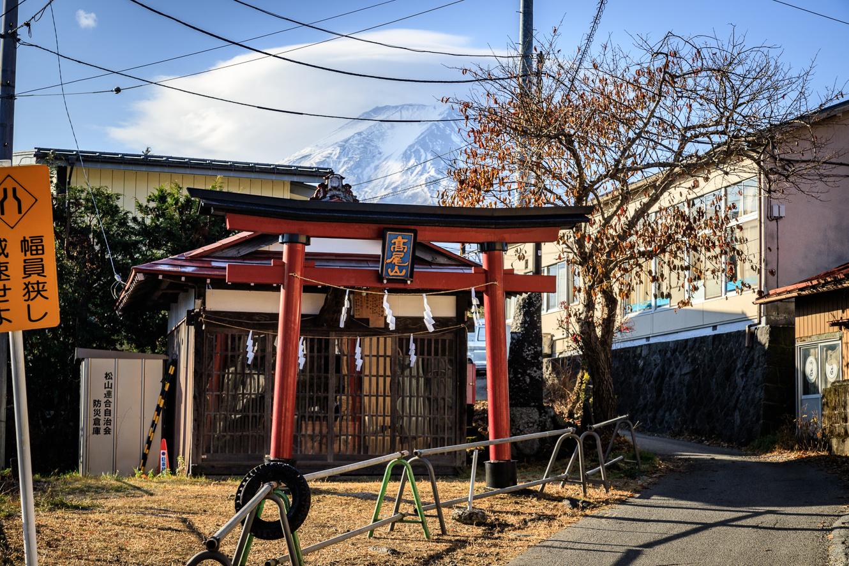 171503富士山-4056
