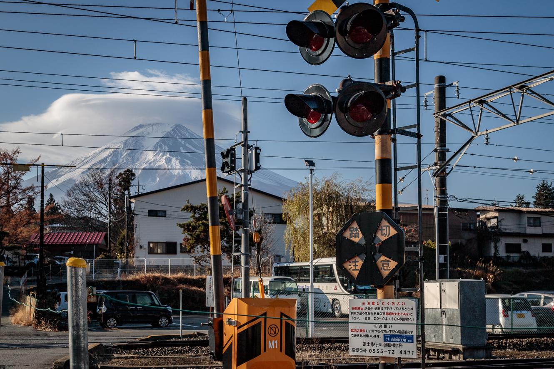 171503富士山-4062