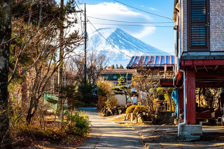 171503富士山-4066