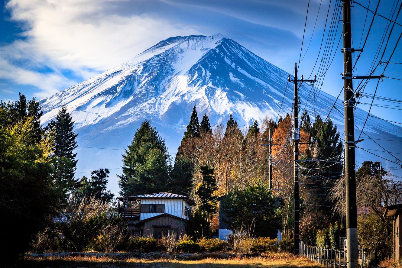 171503富士山-4071