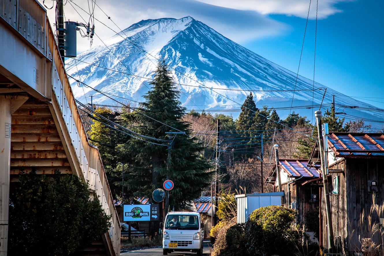 171503富士山-4098