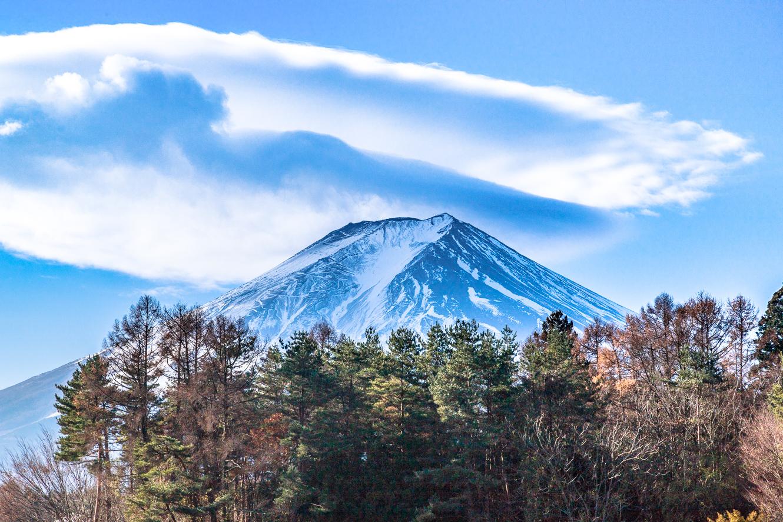 171503富士山-4103