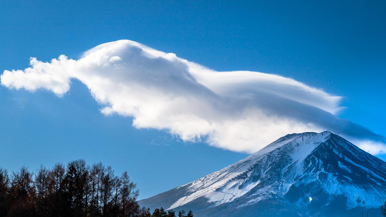 171503富士山-4117