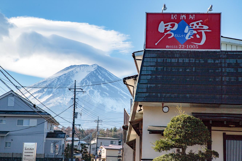 1171203富士山-4109-2
