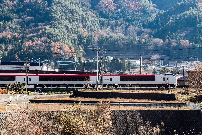 171503富士山-4284-2