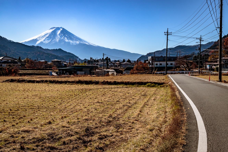 171503富士山-4290-2