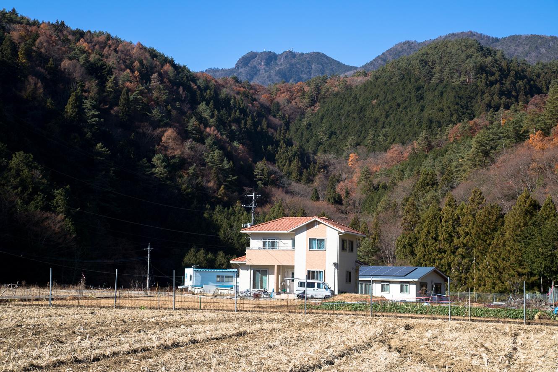 171503富士山-4291