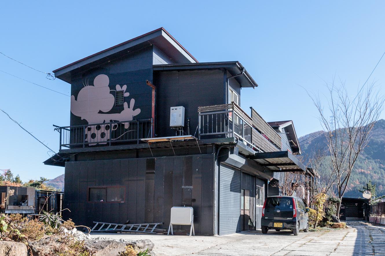 171503富士山-4292