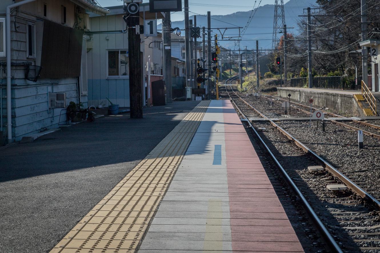 171503富士山-4310