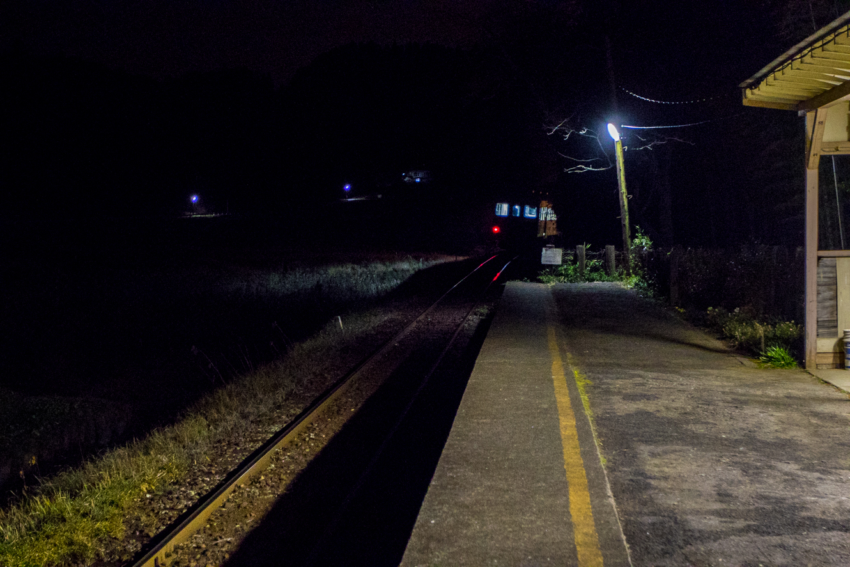 16010小湊鐵道-0247