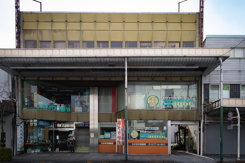 180103桐生-4664