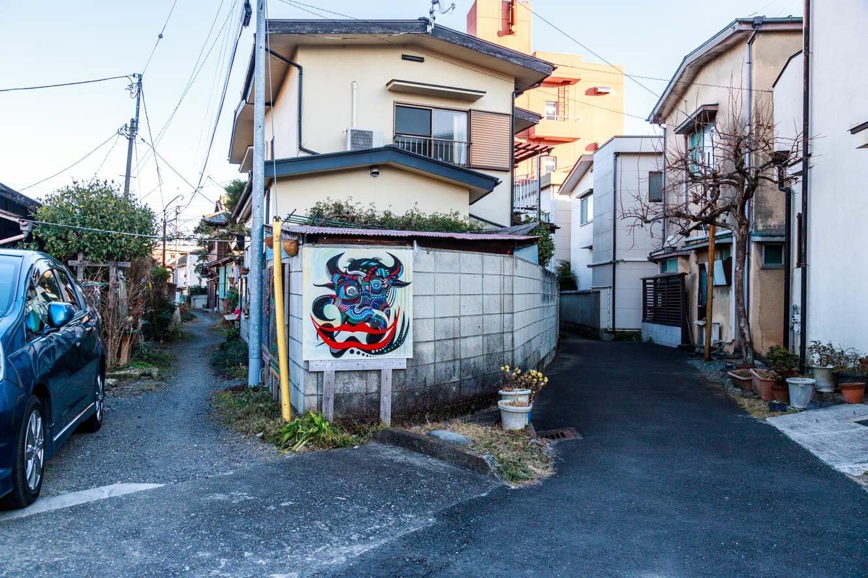180103桐生-4443